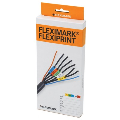 FLEXIMARK® Flexiprint TF