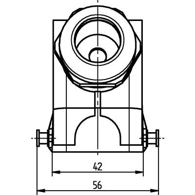 EPIC® ULTRA H-B 24 TS QB