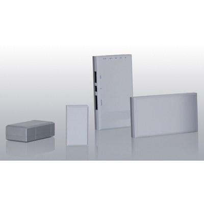 Elegant - Liten bords-, hand- och väggkapsling
