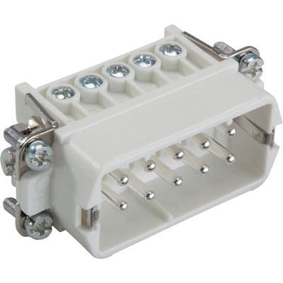 EPIC KIT H-A 10 SS TS M20