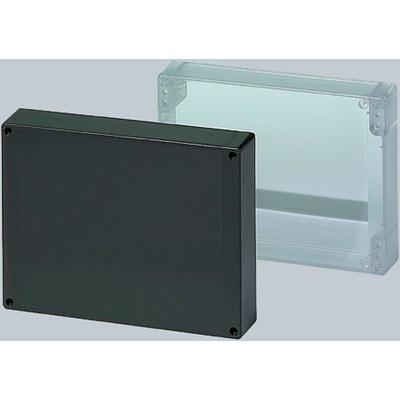 CombiCard kapslingsdel front - Frontlock FD