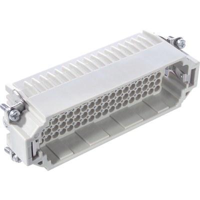 EPIC® H-DD 108