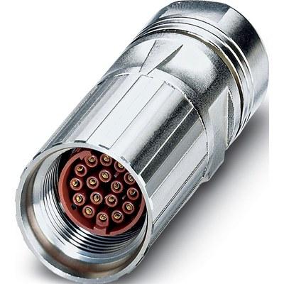 EPIC® SIGNAL M17 D6
