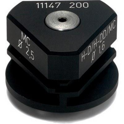 EPIC® TOOL LOC H-D 1.6, H-BE 2.5, MC 2.5