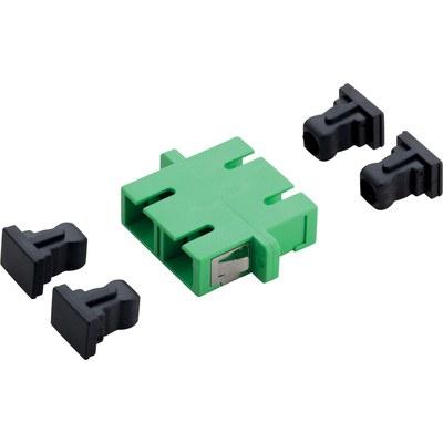 GOF Adapters