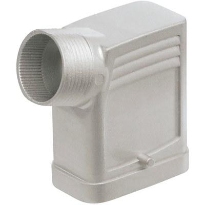 EPIC® H-Q Kapak Plastik