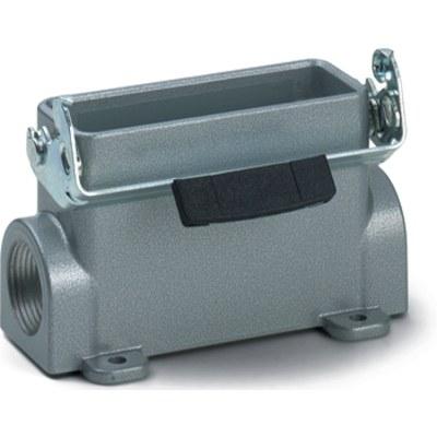 EPIC® H-A 10 SGRL-LB