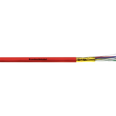 (J)-Y(ST)Y...LG Fire Alarm Cable