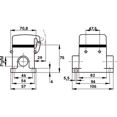 EPIC® H-A 32 SDRL-BO
