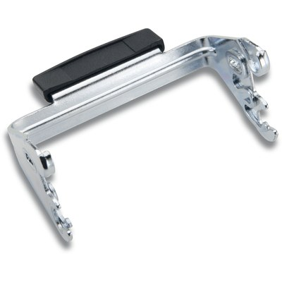 EPIC® Metallbügel für H-A, H-B