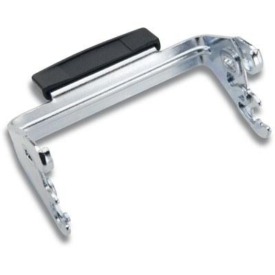Скобы из металла EPIC® для H-A, H-B