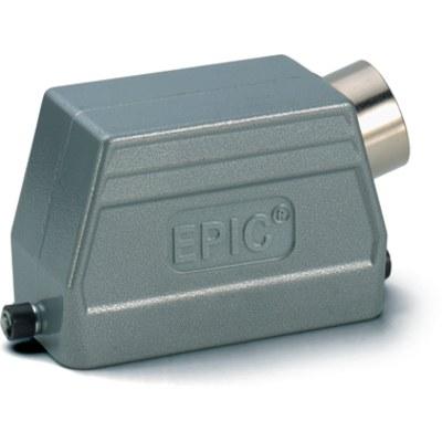 EPIC® H-B 10 TS-RO