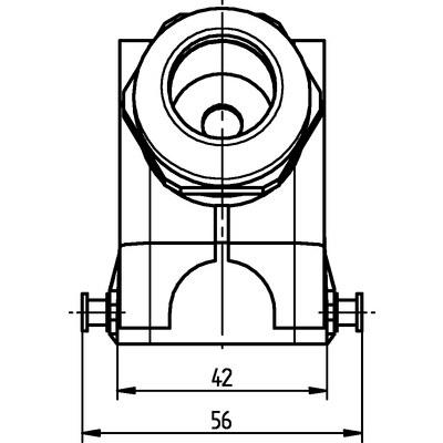 EPIC® ULTRA H-B 16 TS QB