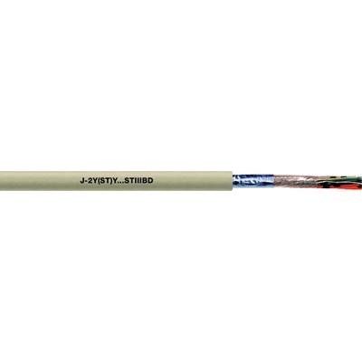 J-2Y(ST)Y...ST III BD