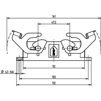 EPIC® ULTRA H-B 16 AG QB