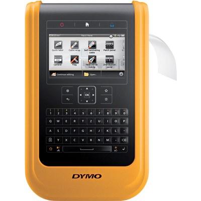 DYMO® XTL 300 / 500