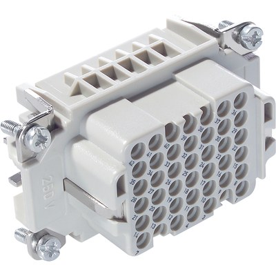 EPIC H-DD 42 BCM