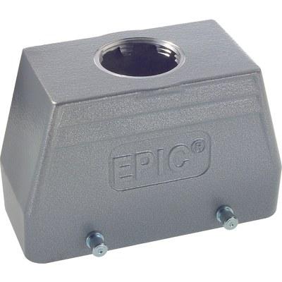 EPIC KIT H-BE 16 SS TG M25