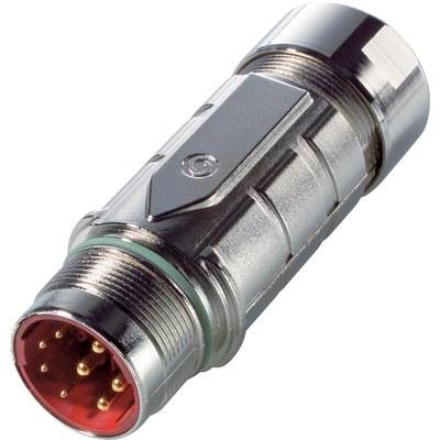 EPIC POWER LS1 KIT F6 3+PE+4 K (1)