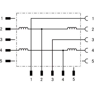 EPIC® DATA PB M12T