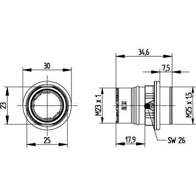 EPIC® SIGNAL M23 G4
