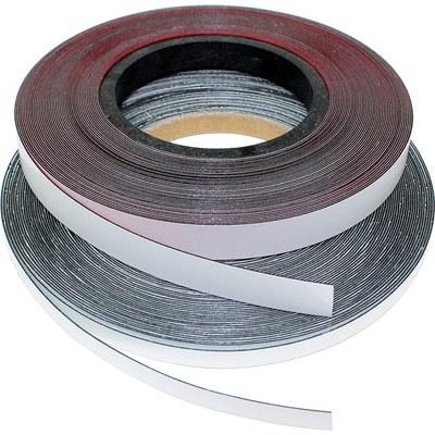 FLEXIMARK® TA Schaumstoff Panel-Streifen