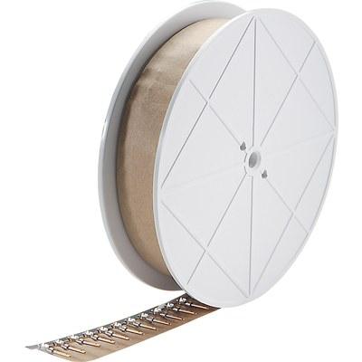EPIC® M-D 1,0 D-Sub stansade kontakter på rulle