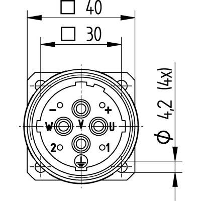 EPIC® POWER LS1.5 A1