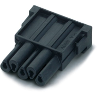 EPIC® MC module: HC4+PE