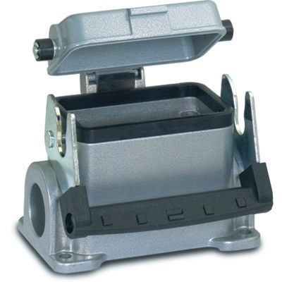 EPIC® H-B 24 SDR-LB