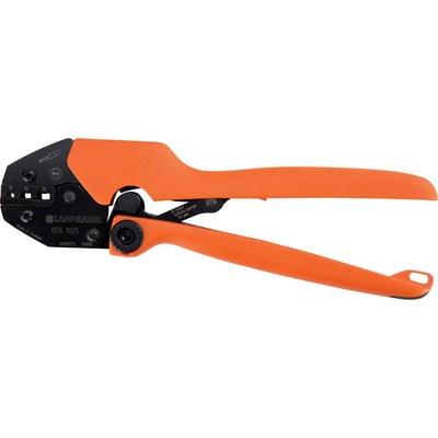 KEB 1025 crimping pliers