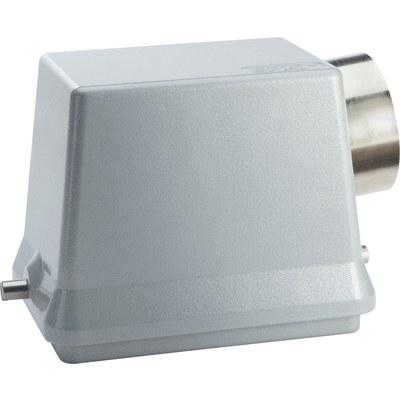 EPIC® H-B 48 TS