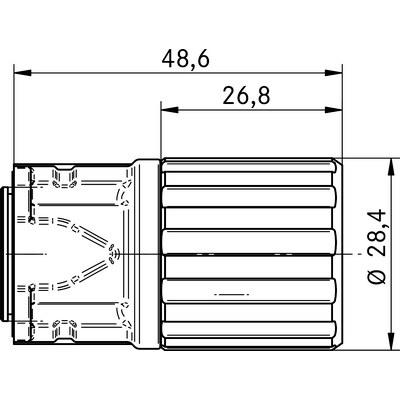 EPIC® POWER LS1 A6