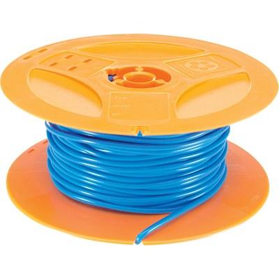 LiFY 1 kV