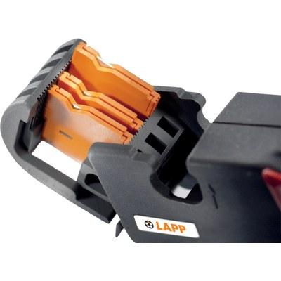 FC STRIP PLUS Abmantelwerkzeug
