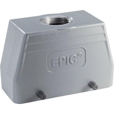 EPIC® H-B 16 TG