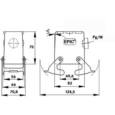 EPIC® H-A 32 TSB