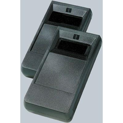 BOS 700 - Handkapsling 150x80x30 mm