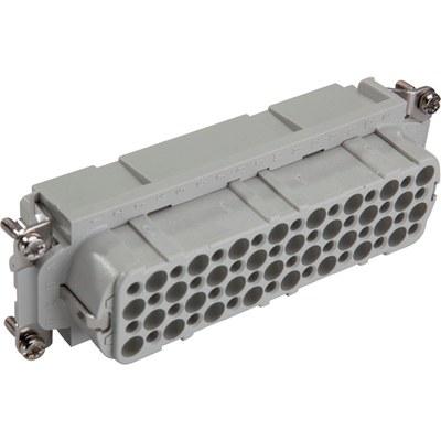 EPIC® H-D 64 för stansade kontakter