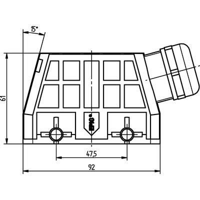 EPIC® ULTRA H-B 16 TS-QB