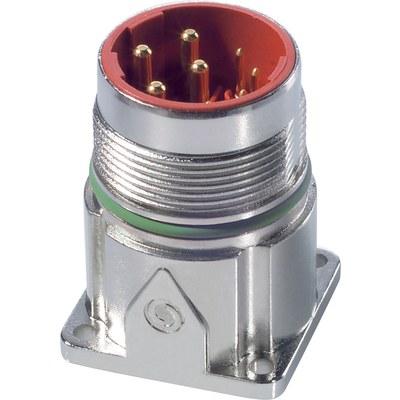 EPIC POWER LS1 A1 3+PE+4 (20)