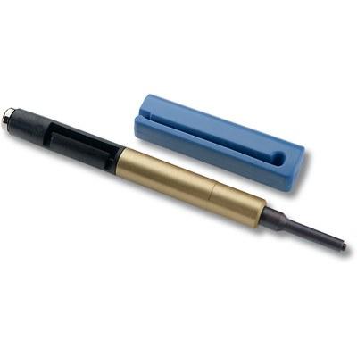 EPIC® Werkzeuge für Rundsteckverbinder