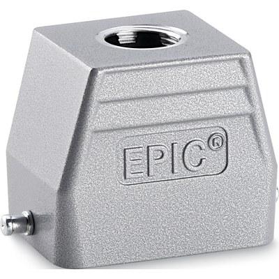 EPIC H-B 6 TG M25