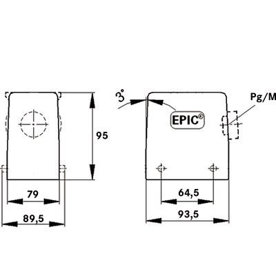EPIC® H-A 48 TS