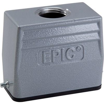 EPIC KIT H-A 10 SS TG M20