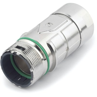 EPIC SIGNAL M23 F6 N 9,5-13,5 (20)