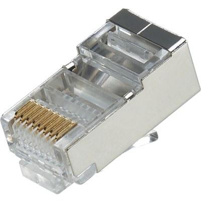 EPIC® CE6326 Connector RJ45