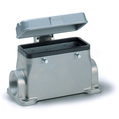 EPIC® H-B 24 SDR-BO