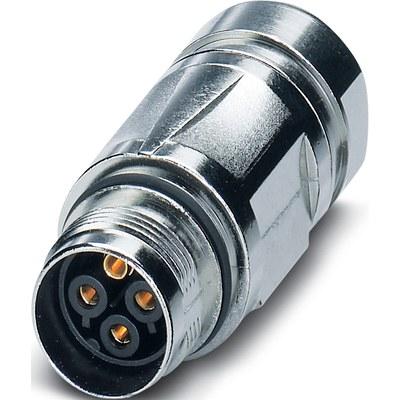 EPIC® POWER M17 F6