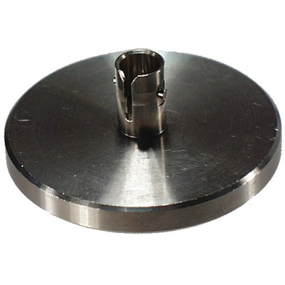 POF Polishing tools and accessories